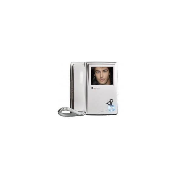 آیفون تصویری ۱۰۸۸ ۳٫۵ اینچ الکتروپیک