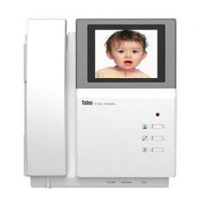 آیفون تصویری تابا مدل ۱۰۴۰