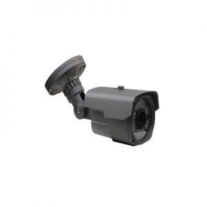 دوربین مدار بسته بولت سیماران مدل SM-IR320/AH