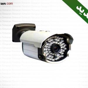 دوربین مدار بسته بولت سیماران مدل SM-IR7236/AH