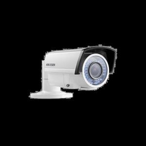 دوربین مدار بسته هایک ویژن مدل DS-2CE16C5T-VFIR3