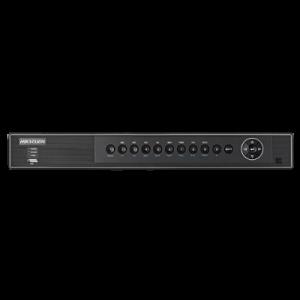 دی وی آر هایک ویژن توربو HD مدل DS-7216HQHI-SH