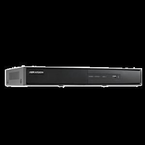 دی وی آر هایک ویژن توربو HD مدل DS-7208HGHI-E2