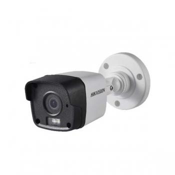 دوربین مدار بسته هایک ویژن مدل DS-2CE16F1T-IT